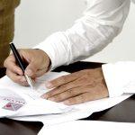 Nowelizacja prawa farmaceutycznego z podpisem Prezydenta RP.