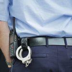 CBŚP rozbiło zorganizowaną grupę przestępczą zajmującą się przestępczością farmaceutyczną
